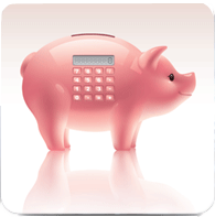 Click here to try our Manual Testing Cost Saving Calculator!