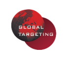 global-targeting