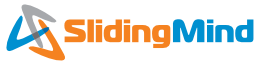 SlidingMind Logo