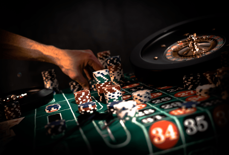 original-software-dont-gamble-with-regression-testing-image 01