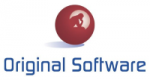original-software-logo