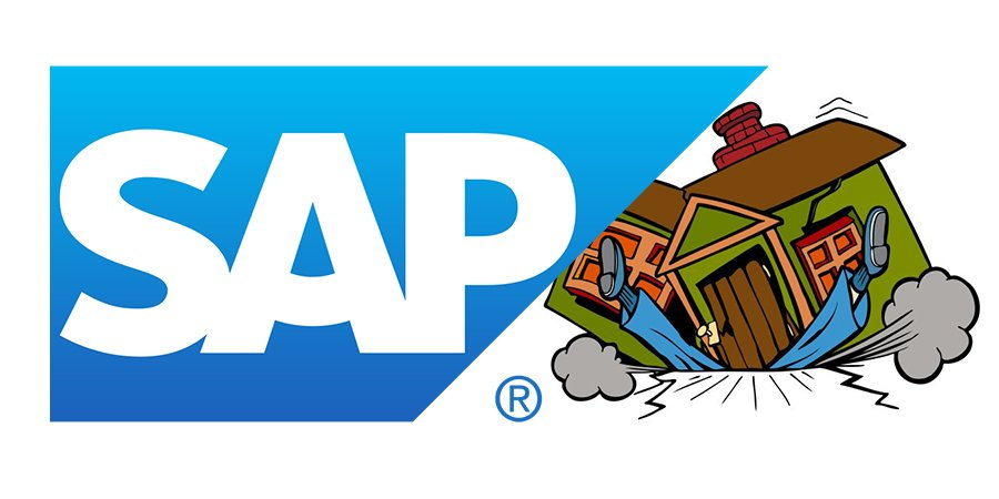 original-software-does-your-house-creak-with-every-sap-change-blog