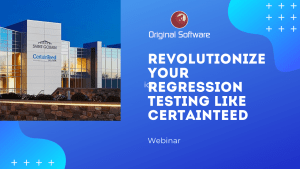 original-software-Revolutionize-your-regression-testing-like-CertainTeed-video