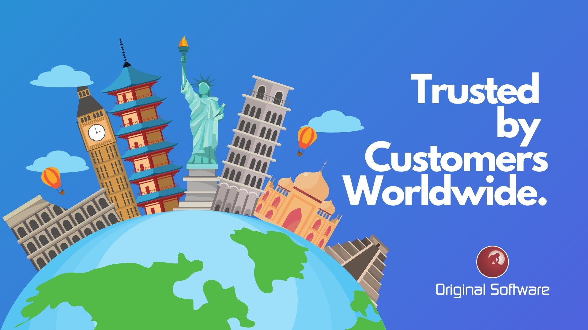 original-software-trusted-by-customers-worldwide-image