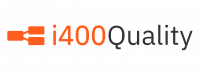 i400_Logo2019_withoutcircle_fullsize_A1_fullcolor_orange